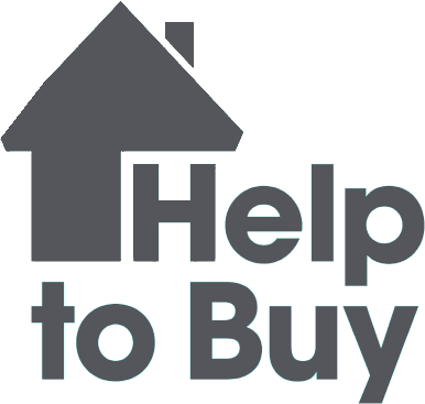 Oakwood Homes help to buy